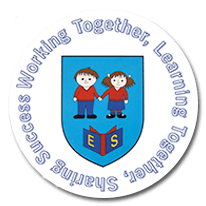 East Stanley School logo